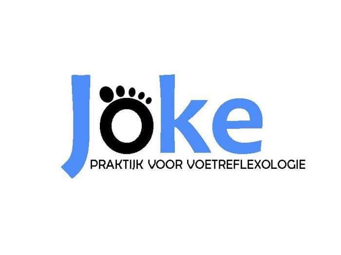Joke Nauta