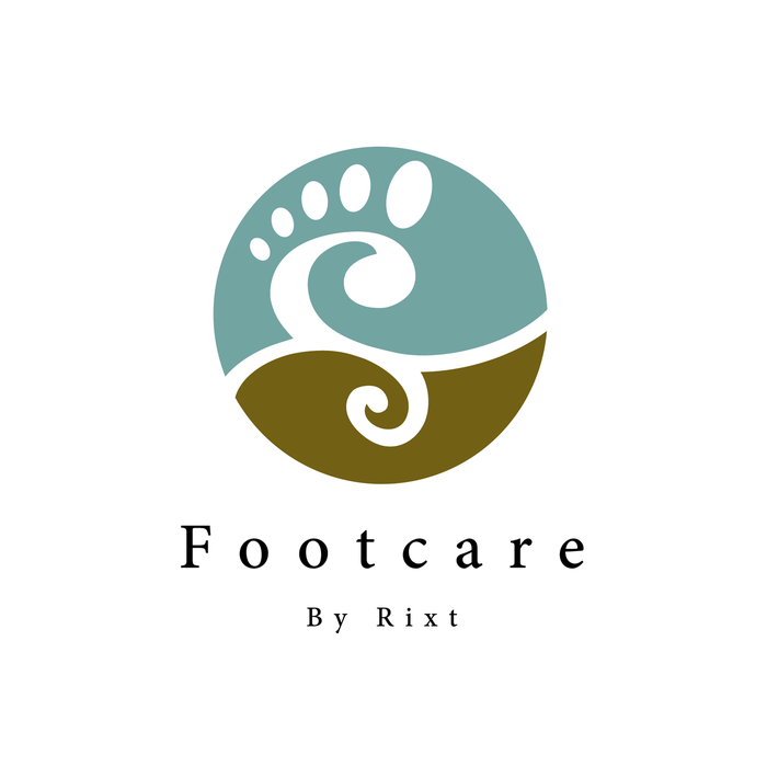 Footcare By Rixt