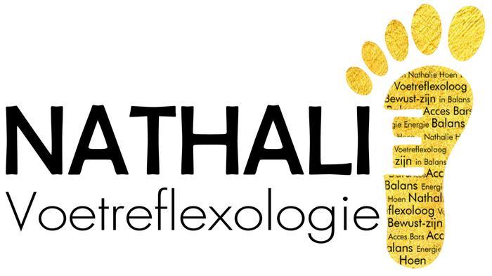 Voetreflextherapie Nathalie